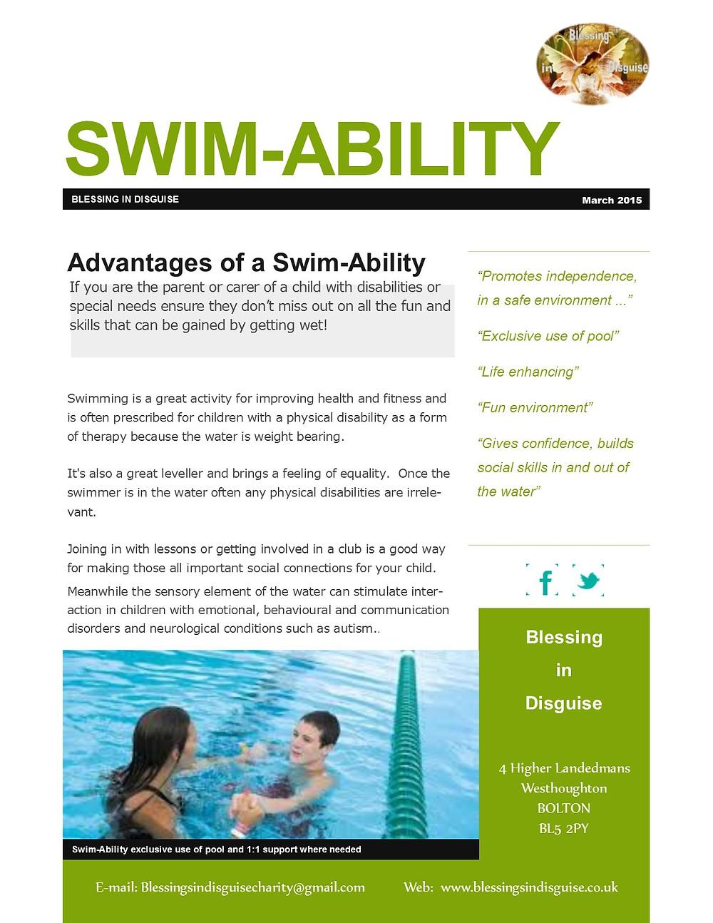 Swimability Advert.jpg