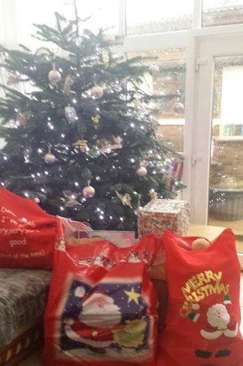 Gifts & Toys for St Ann's.jpg