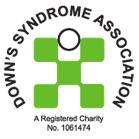 2015-03 18-22 DSA-logo.png