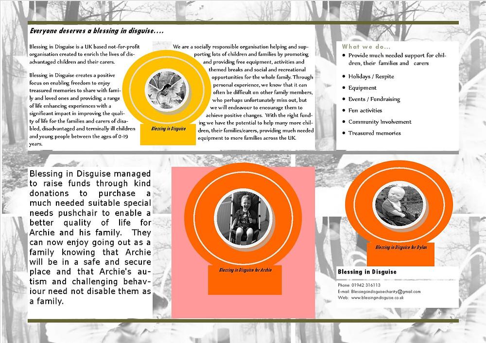 2014-09 Booklet September page2.jpg