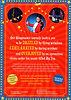 20180919 Circus Advert.jpg