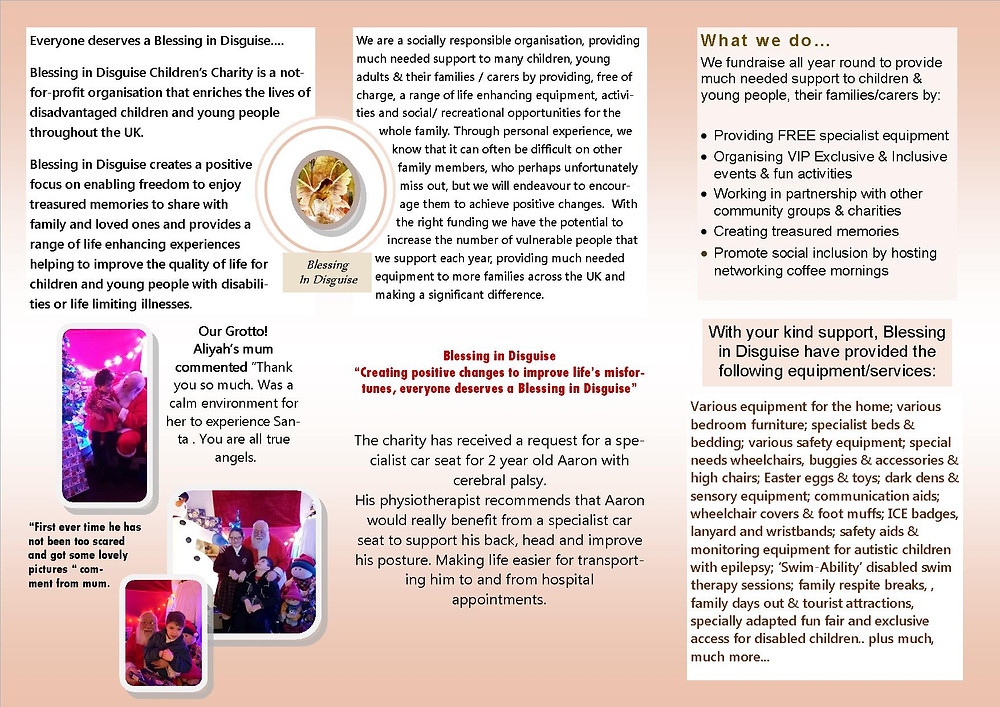 Newsletter 2020-01 January 2020 (Page 2 of 2)