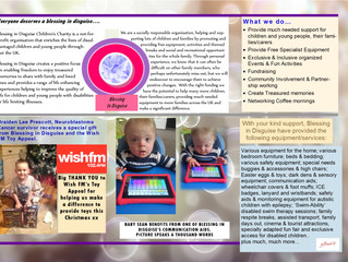 Newsletter 2016-01 January 2016 (Page 2 of 2)