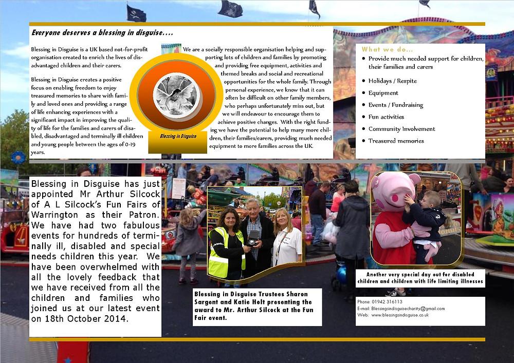 2014-11 Booklet Nov - Col -page 2.jpg