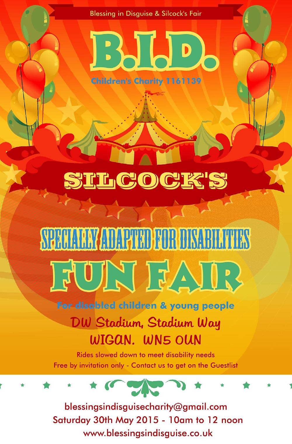 201505-30 BID Silcock Fair Flyer 1pp.jpg