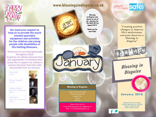 Newsletter 2016-01 January 2016 (Page 1 of 2)