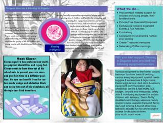 Newsletter 2015-09 - September 2015 (Page 2 of 2)