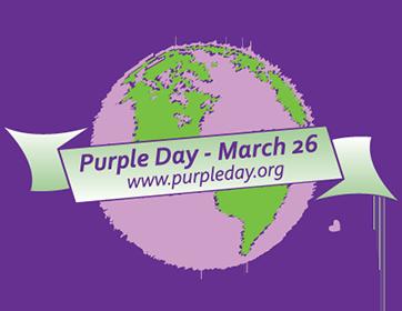 2015-03 26 Epilepsy Day logo.png