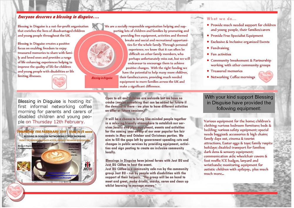 2015-02 - February newsletter P2.jpg