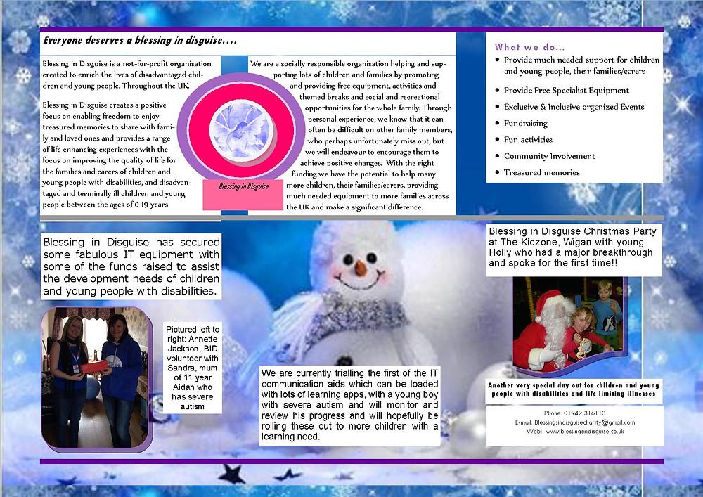 2014-12 Booklet Dec - Col page 2.jpg
