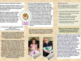 Newsletter 2021-09 September 2021 (page 2 of 2)