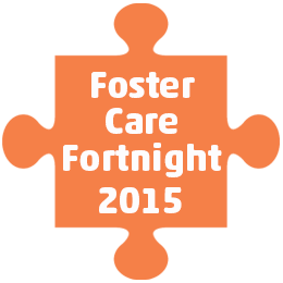 2015-06 01-14 FCF-2015-button.png