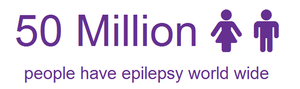 2015-03 26 Epilepsy Day.png