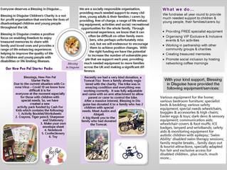 Newsletter 2020-09 September 2020 (Page 2 of 2)
