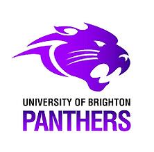 Brighton Panthers Dance Society