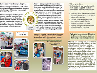 Newsletter 2021-06 June 2021 (page 2 of 2)