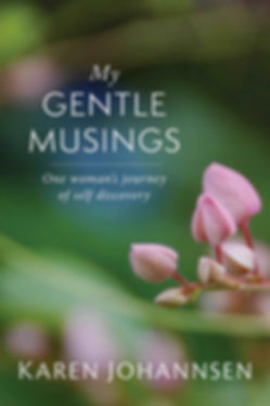My Gentle Musings Cover front.jpg