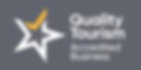 QTF logo 1 (small).png