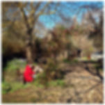 red coat 1(small).jpg