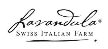 black laavandula logo.jpg
