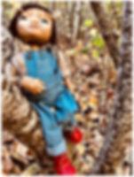 puppet1(small).jpg