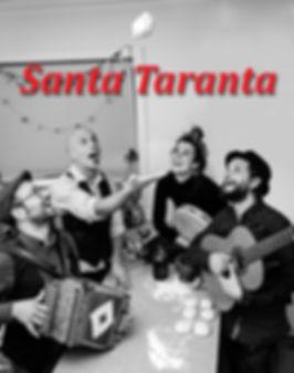 Santa Taranta 1 (web size)2.jpg