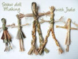 straw dolls 1.jpg