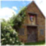 barn(small).jpg