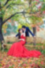 weddingasian1.jpg