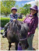 ponies(small).jpg