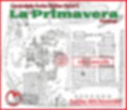 Lavandula Map 2018b.jpg