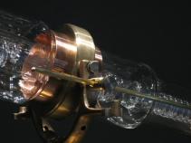 Distilloscope