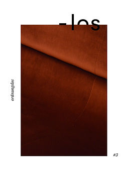 los_magazine_issue_3_ordnungslos.jpg