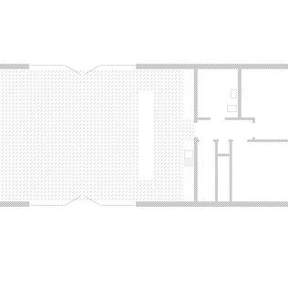 """""""IRREGULARITÄTEN"""" - Fabian Reinsch researches modernist spatial planing."""