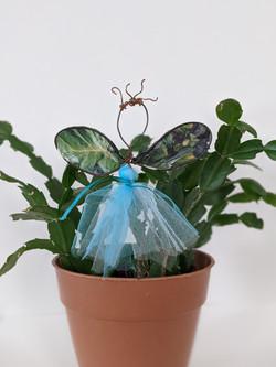 Plant Fairy 2