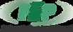 logo_FEP-curvas.png.png