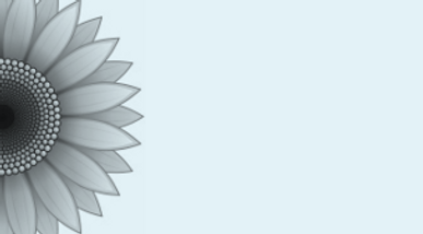 sunflower3.png