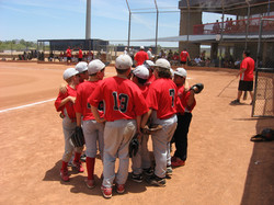 Dawgs State Championship 008