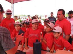 Dawgs State Championship 016