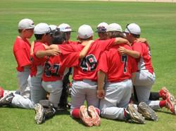 Dawgs State Championship 001