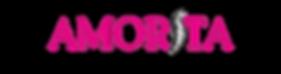 Amorita_Logo_V2.0 copy.png