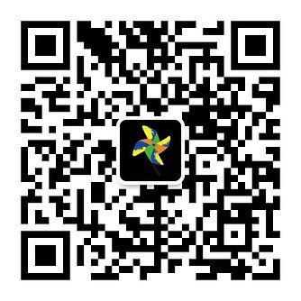 20200522213629.jpg