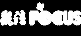 focus-logo白.png