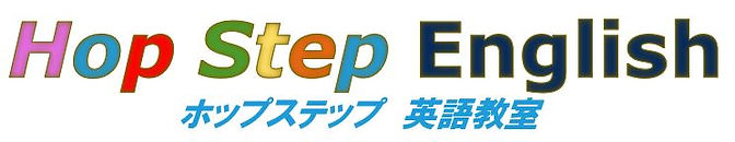 ロゴ英語教室.JPG