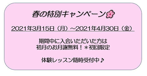 spring campaign.JPG