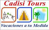 cadisi_tours1.jpg