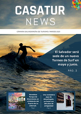 CASATUR NEWS (1).png