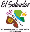Logo-Corsatur.jpg
