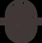 AHB-Full-logo.png