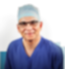 Dr Mabroor Bhatty - Plastic Surgeon